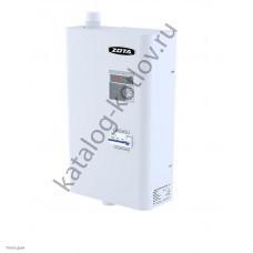 Электрокотел ZOTA «Lux» 12,0 кВт