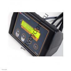 Контроллер управления твердотопливным котлом ECO 100