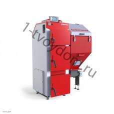 Автоматический твердотопливный котел DEFRO Komfort Eko Lux (Дефро Комфорт Люкс ) 15 кВт