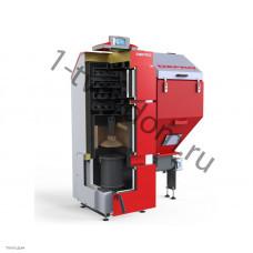 Автоматический твердотопливный котел DEFRO Komfort Eko Lux (Дефро Комфорт Люкс ) 20 кВт