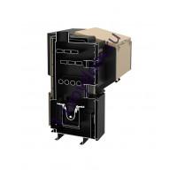 Автоматический котел Koloss Auto Duo (Колосс Авто Дуо) 15 кВт