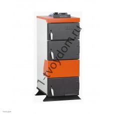 Полуавтоматический котел Tis Plus 11 кВт