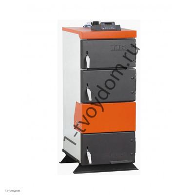 Полуавтоматический котел Tis Plus 15 кВт