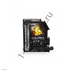 Котел длительного горения KOLOSS Ultra Plus 27 кВт